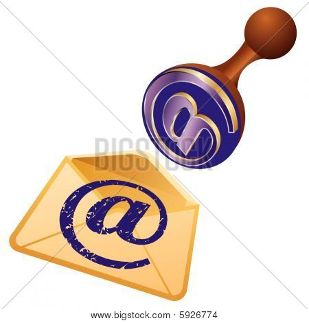 Email Seal
