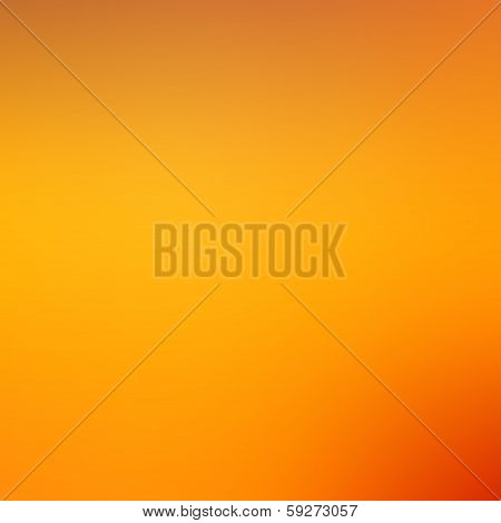 Abstract Blurred Background, Smooth Gradient Texture Color, Shiny Bright Background Banner Header Or