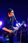 stock photo of placebo  - MINSK - JPG