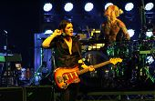 image of placebo  - MINSK - JPG