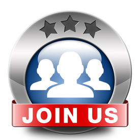 image of joining  - Join us now and register  for free today - JPG