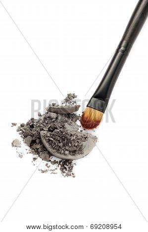 Smoky Eyeshadow