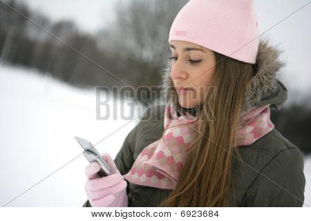 Winter-sms