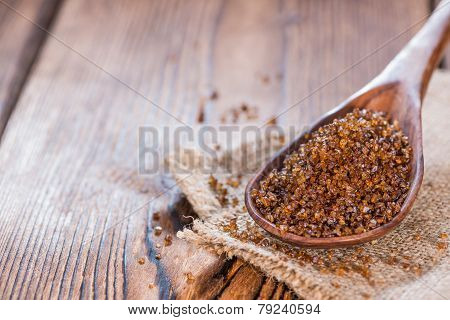 Original Smoked Salt
