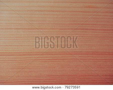 Pine Wood Background