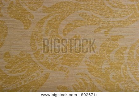 High quality Sample texture pattern