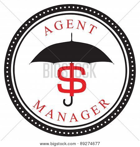Financial Agent - Manager