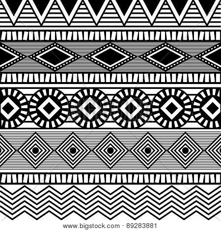 Africa texture design  vector illustration