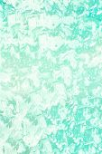 stock photo of psychedelic  - abstract ink colorful pattern of a psychedelic design - JPG