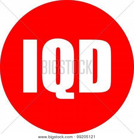 Iqd Icon