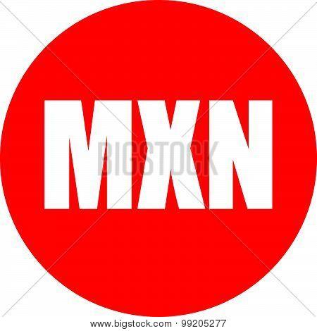 Mxn Icon