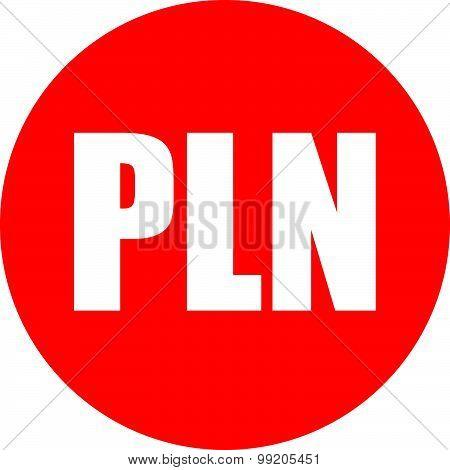 Pln Icon