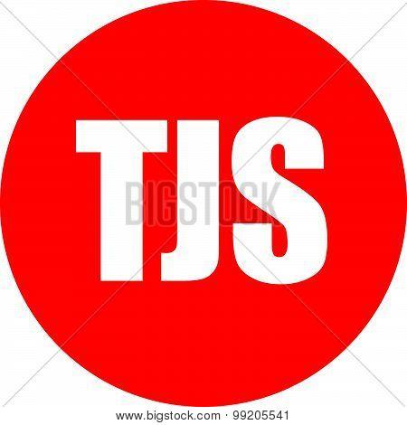 Tjs Icon