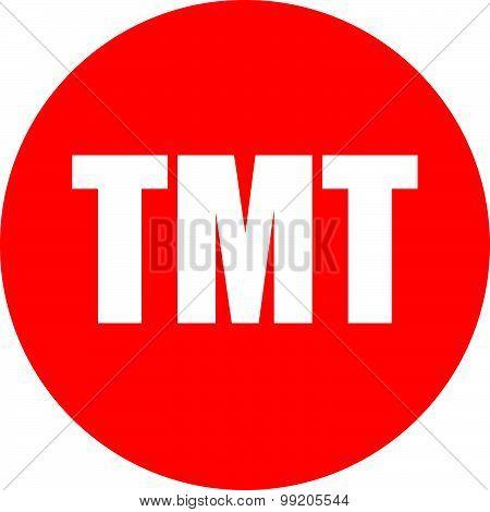 Tmt Icon