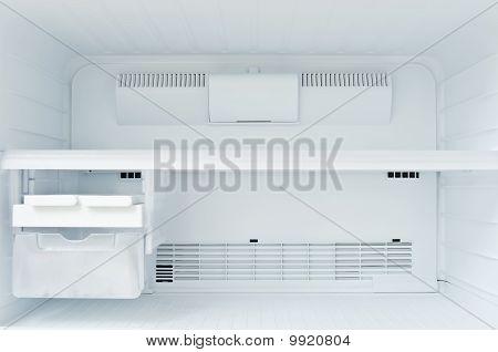 A Freezer