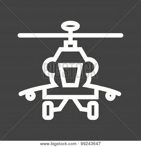 Helicopter II