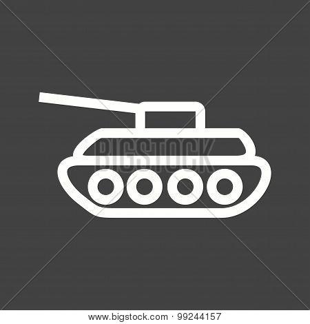 Tank II