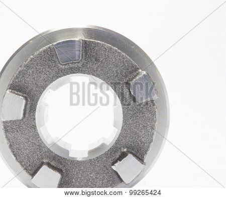 Automotive Gear
