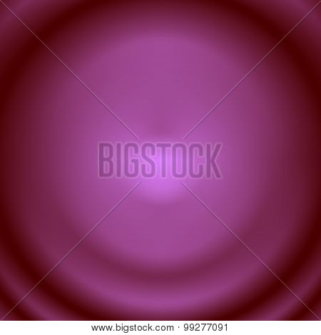Purple Background Design With Circles