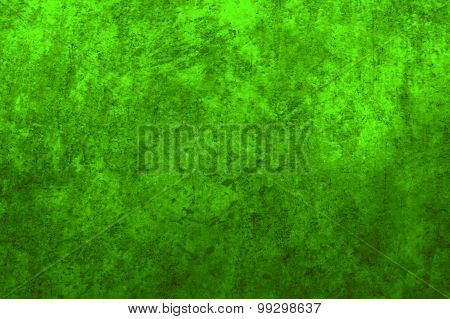 Earthy green gradient background image and design element