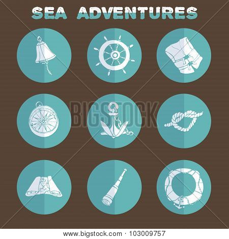 Sea_icons