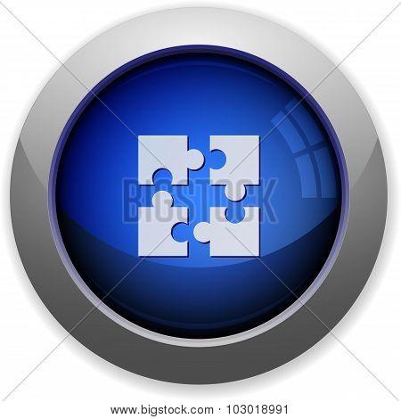 Plugin Button