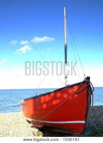 Boat 002