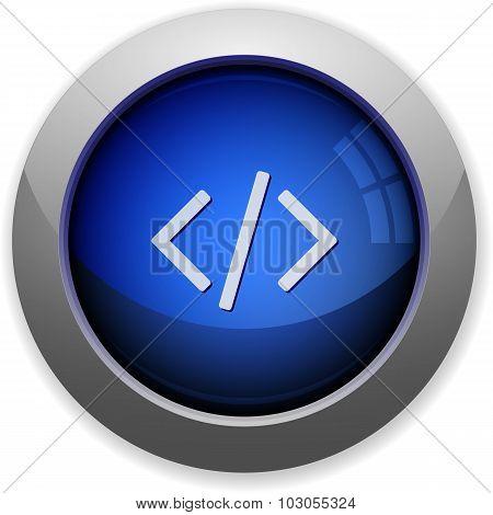 Code Button