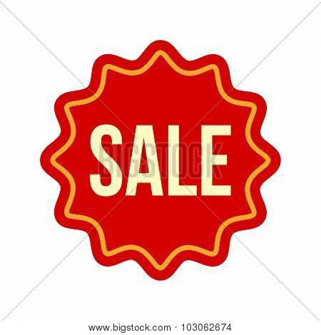 Sale , Discount