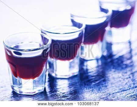 Coffee Liquor