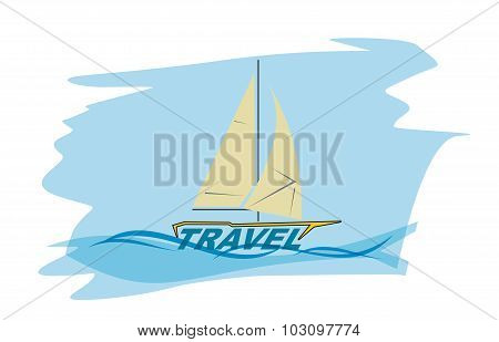 Travel With Boat
