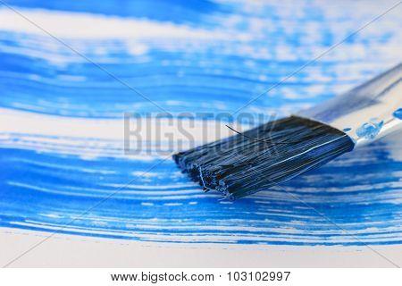 Big Brush