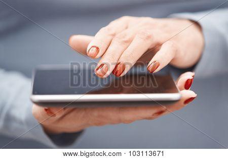 Digital Tabler User