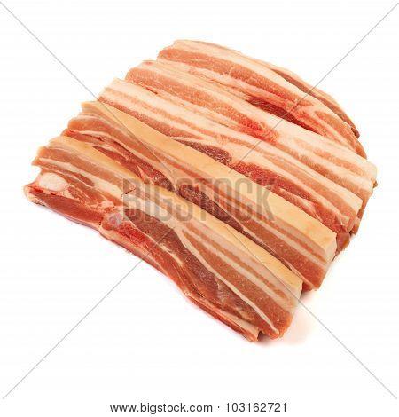Fat Bacon