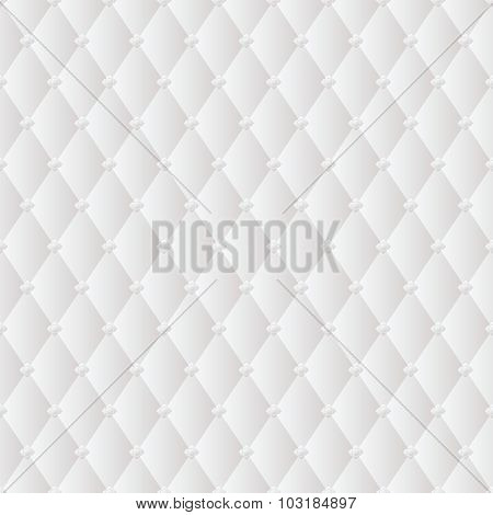Upholstery Abstract  Background Vector