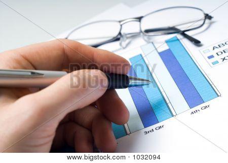 Buchhalter