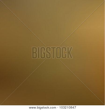 Grunge Gradient Background In Brown Orange