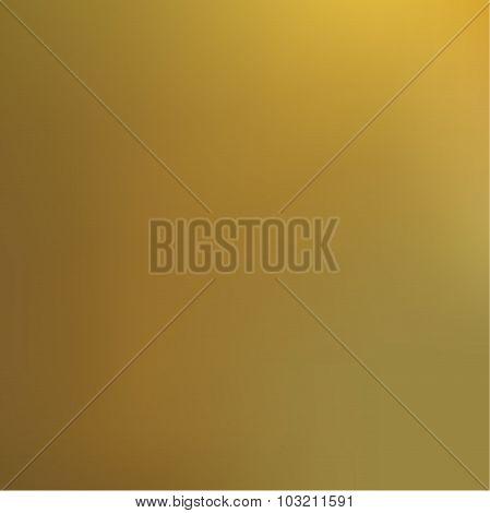 Grunge Gradient Background In Green Orange Color