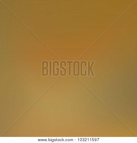 Grunge Gradient Background In Orange Gray Yellow Color