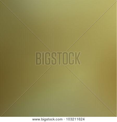 Grunge Gradient Background In Green Gray