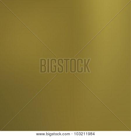 Grunge Gradient Background In Green Gray Yellow