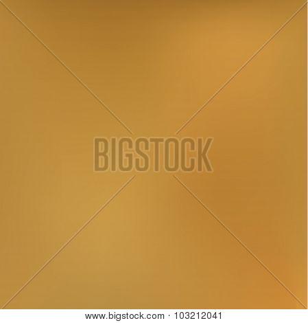 Grunge Gradient Background In Orange Brown Beige