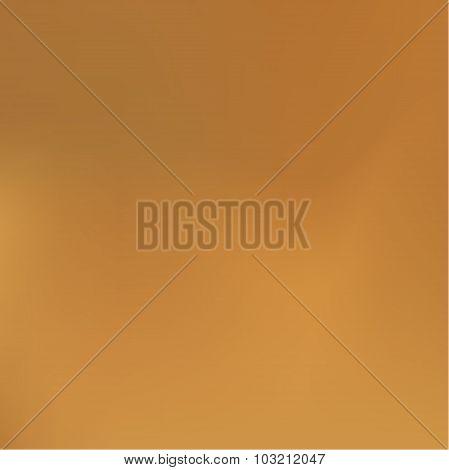 Grunge Gradient Background In Orange Red Brown Color