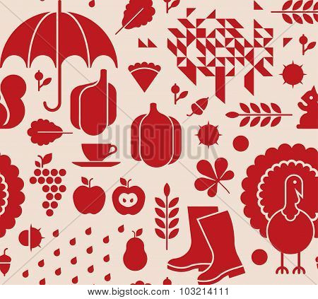 .thanksgiving Background