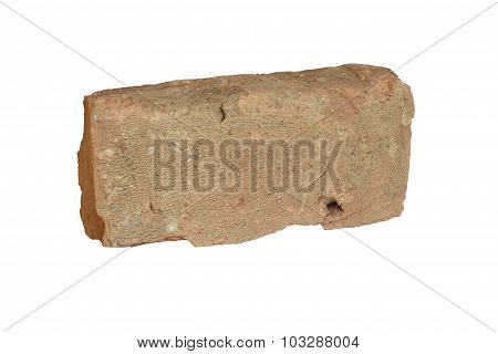 Terracotta Old Brick