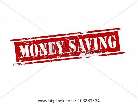 Money Saving