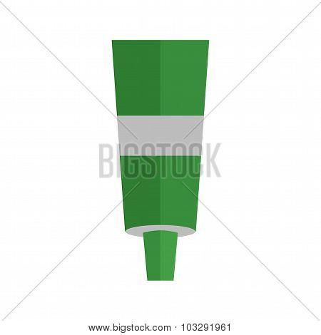 Color Tube I