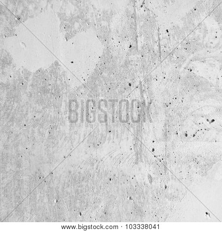 Rough and grunge cement wall texture.