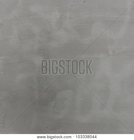 Abstract cement texture background image.