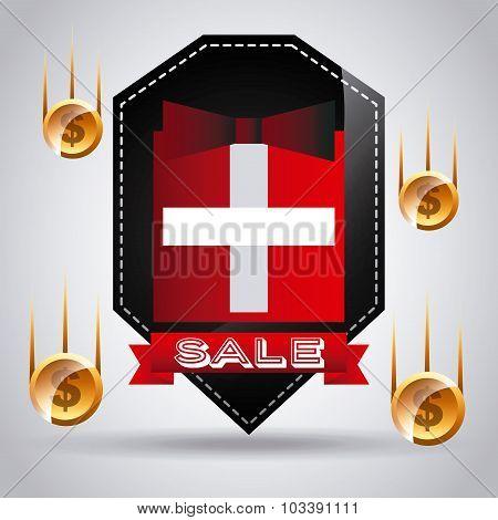 commerce deals